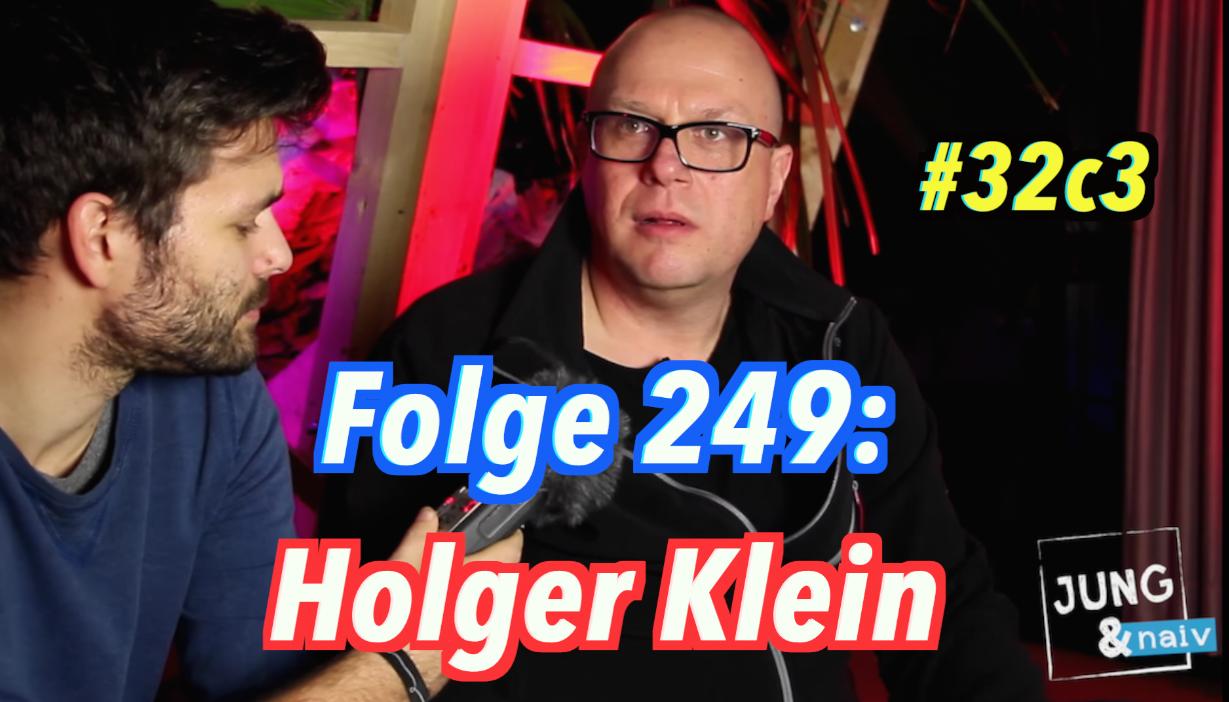 holge 249