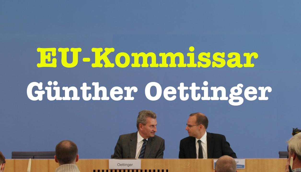 oettinger-bpk-tn
