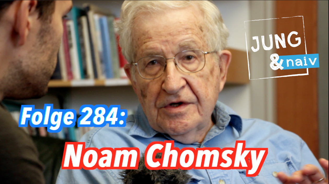 284-tn-chomsky-deutsch