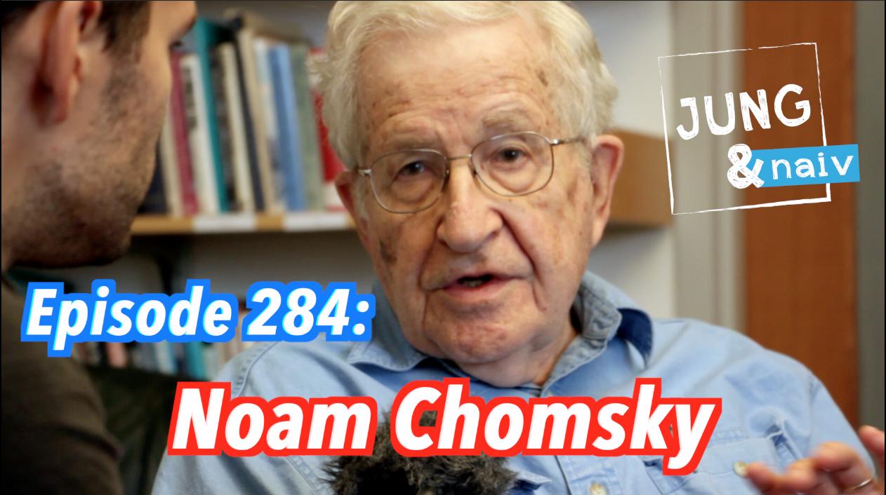 284-tn-chomsky