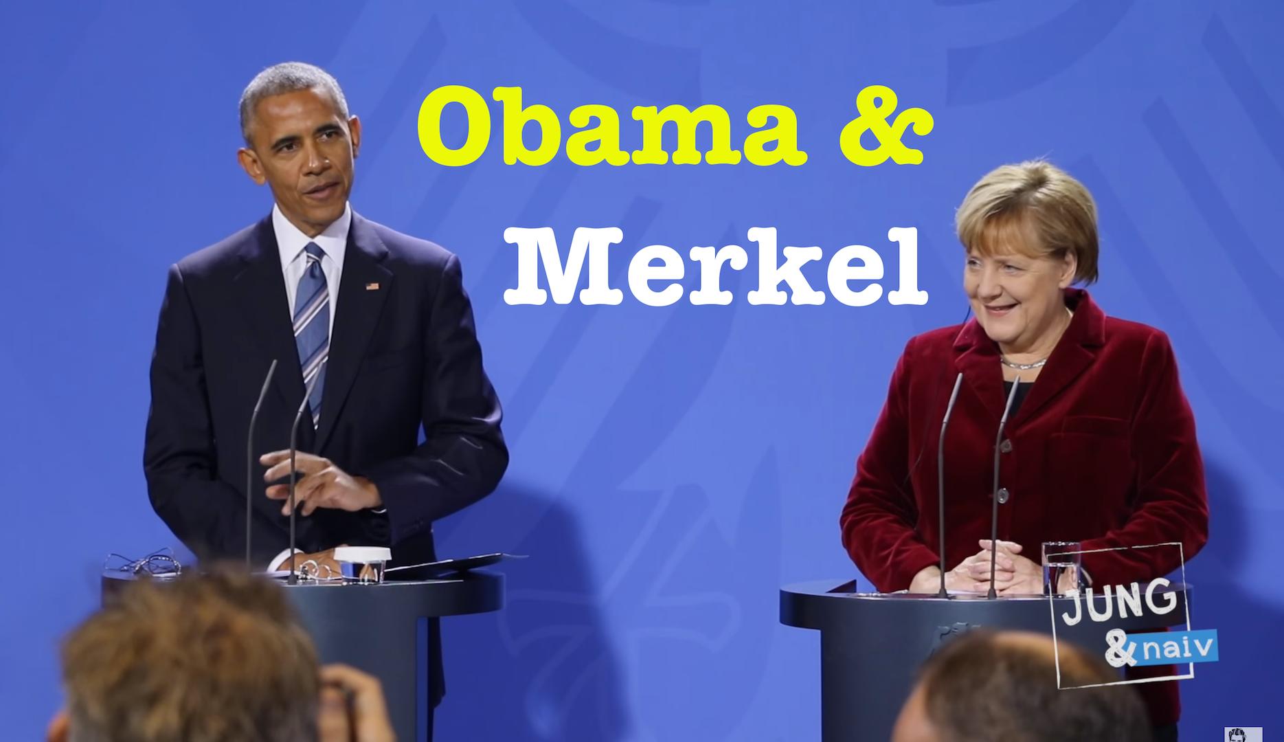 obama-merkel-pk