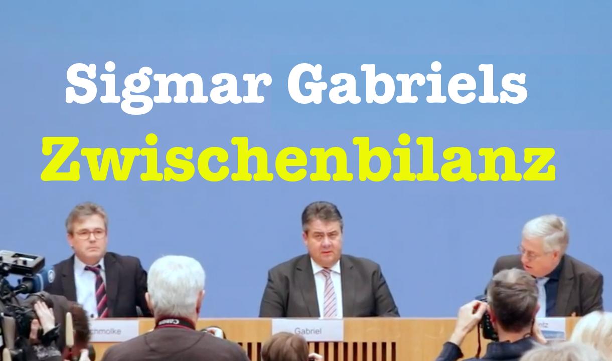 gabriel-bpk-19-dez