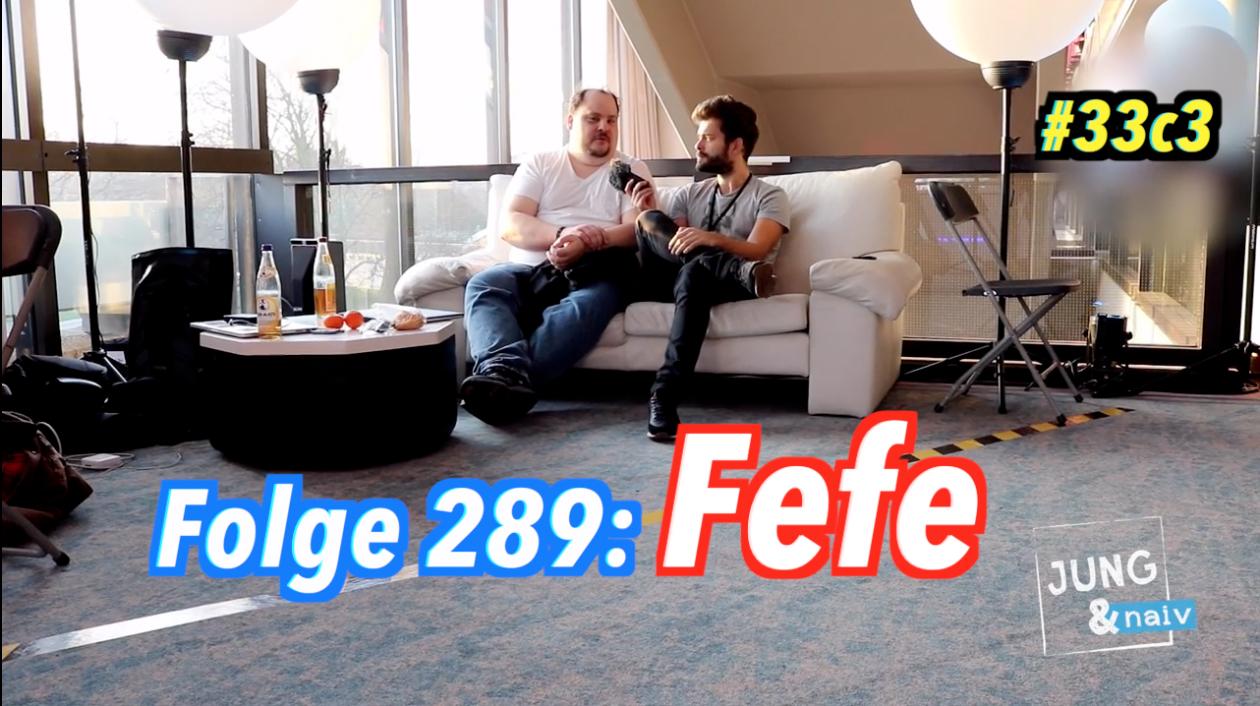fefe-289-tn