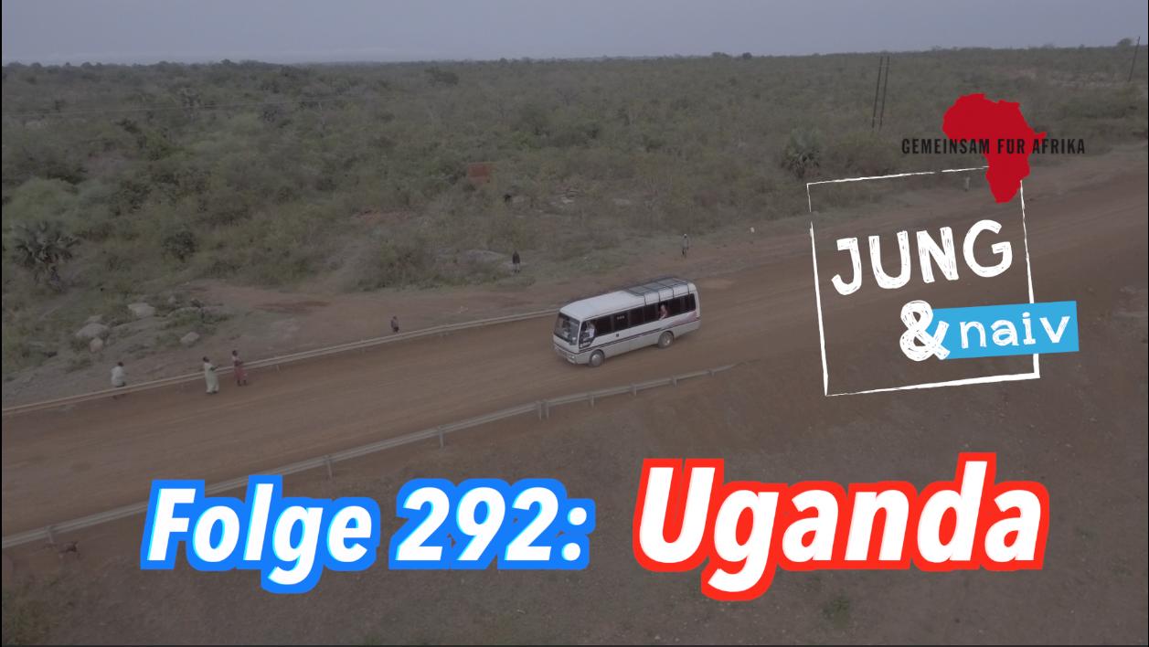 292 tn uganda