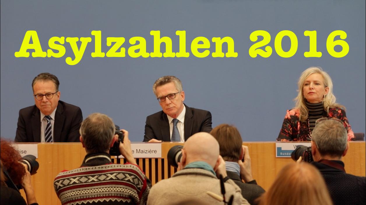 asylzahlen 2016 bpk